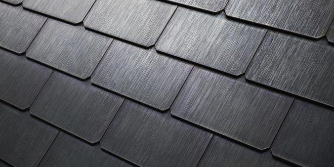 Тесла почео продају соларне шиндре који производи струју за кућу