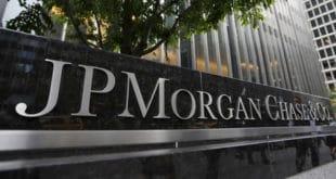 БРЕГЗИТ, КАЖЕТЕ? ДОВИЂЕЊА Највећа банка на свету бежи из Лондона 7