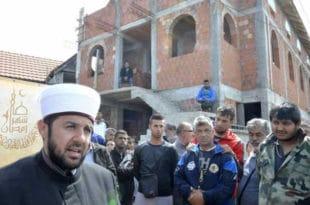 Може ли Зејнулаху та твоја Исламска заједница да изгуби дозволу за рад? Шта мислиш?