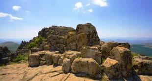 Тајне планине Кокино: Околна села верују да је проклета, а на њој се налази четврта најстарија обсерваторија у свету! (видео, фото)