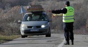Возачи, од данас почињу ригорозније саобраћајне контроле 6