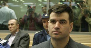 ИНТЕРВЈУ МИЛОРАД УЛЕМЕК ЛЕГИЈА: Нико у држави нема муда да обнови суђење 10