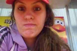 Тамара Павловић: Добила сам отказ зато што сам трудна!