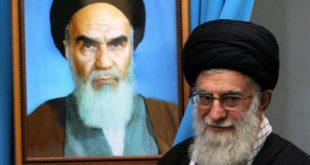 Хамнеи: Глупа саудијска влада претворила је своју земљу у америчку краву музару