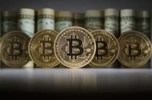 Биткоин - све што треба да знате о трговини овом крипто-валутом