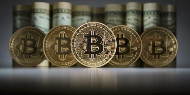 Биткоин - све што треба да знате о трговини овом крипто-валутом 1