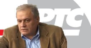 Бујошевић и са условом за редовну пензију остаје генерални директор РТС