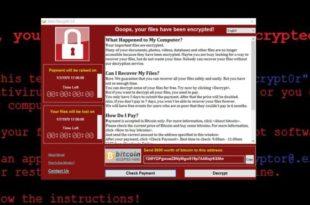 МУП УПОЗОРАВА: Не отварајте мејлове од непознатих пошиљаоца 10