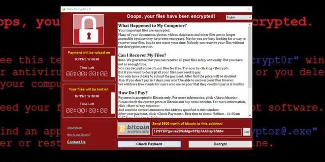 МУП УПОЗОРАВА: Не отварајте мејлове од непознатих пошиљаоца 1