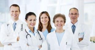 "Сомбор: ""Болници недостају 22 доктора и 84 медицинске сестре"" 8"