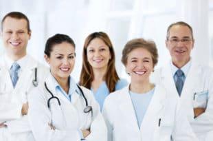 "Сомбор: ""Болници недостају 22 доктора и 84 медицинске сестре"" 1"