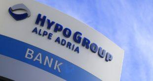 Усташка Хипо банка: Где је завршило крваво благо Срба убијених у геноциду у НДХ