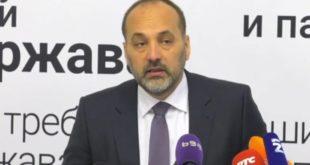 ПСИХОПАТА: Власт и опозиција осудиле сексистички испад Јанковићa! 1
