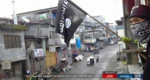 Филипини: Рат војске са џихадистима, лешеви на улицама, 2.000 цивила у окружењу (видео)