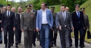 """Држава """"Крушику"""" забранила уговорени посао са Јерменијом, а пар месеци касније га одобрила приватној фирми 7"""