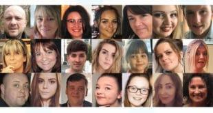 Међу ухапшенима за терористички напад у Манчестеру и западни миљеник – шиптар