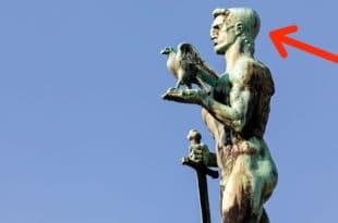 Калемегдански шиптар иде на рестаурацију
