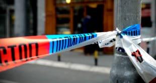 Немачки медији: Стопа самоубистава у Србији највећа у Европи!