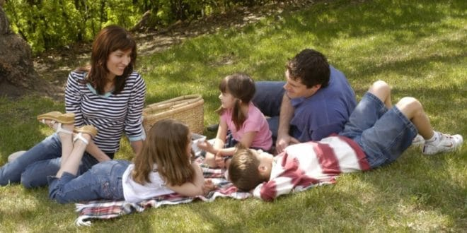 Закон о финансијској подршци породици с децом штити државу а не породице 1