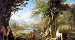 Ново научно откриће: Човечанство је настало на Балкану а не у Африци како се првобитно мислило