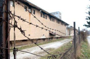 Логора за Србе у Босни 127: осуђених злочинаца нула