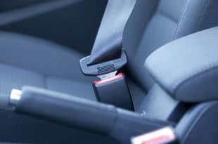 Нова мука за возаче - сугурносних појасева више нема ни за лек!