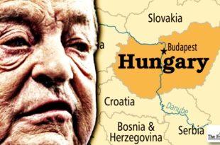 Бриселски ветар у леђа мађарској опозицији за рушење Орбана