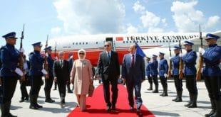 Турски шпијуни преплавили Босну 8