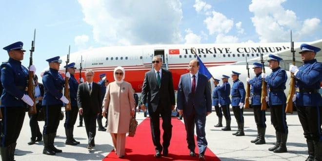 Турски шпијуни преплавили Босну 1
