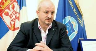 Полицијски синдикат Србије: Непотизам и корупција у полицији