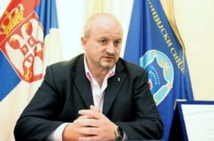 Полицијски синдикат оптужио врх МУП и старешине по станицама да врше притисак на његове чланове