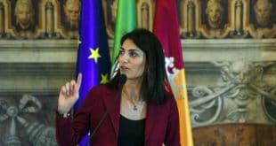 Градоначелница Рима: Не шаљите нам више мигранте 9