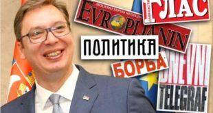 Београд са највише новца помогао Студио Б, милиона добиле фирме основане пре месец и по 4