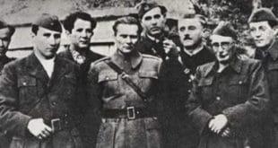 Душан Буковић: Српски комунисти су били слуге Тита и запада на задатку разбијања српства 11