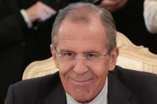 Русија обуставља финансирање Савета Европе 5
