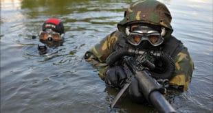 Министарство одбране: Настављена провера способности снага за хитно реаговање Војске Србије (фото) 4
