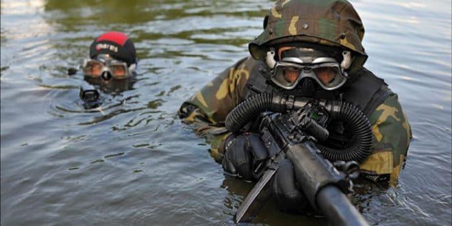Министарство одбране: Настављена провера способности снага за хитно реаговање Војске Србије (фото)