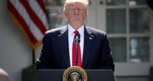 Трамп поручио: Ми смо под опсадом, борићемо се и победити