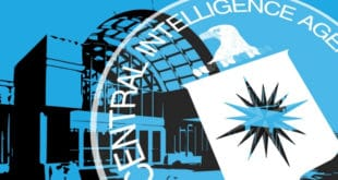 """WikiLeaks објавио нову порцију докумената о пројекту CIA """"Пандемија"""" 13"""