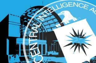 """WikiLeaks објавио нову порцију докумената о пројекту CIA """"Пандемија"""""""