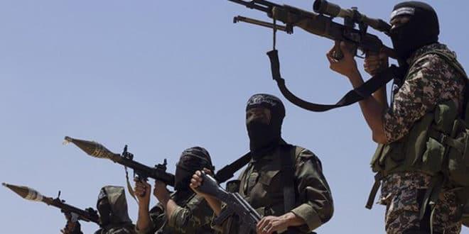 Ал Каида у Албанији и на Косову: Албанцима је измењена свест (2)
