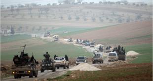 """Пентагон: Око сто страних бораца се сваког месеца придружује """"Исламској држави"""" у Сирији – иако она губи територије"""