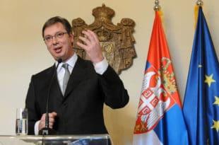Привредни раст Србије међу најнижим у Европи 3