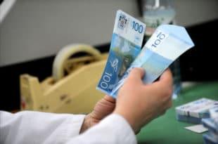 """За два месеца, радницима """"Гоше"""" исплаћено целих 100 динара"""
