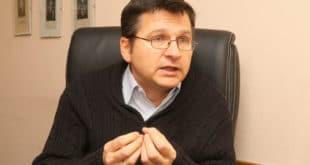 Ковић: Није проблем Срба што се враћају у историју, већ што нису довољно утемељени у историји и националним заветима