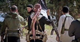 Косово и Метохија под чизмом НАТО и ЕУ постало расадник радикалног шиптарског исламског тероризма 2