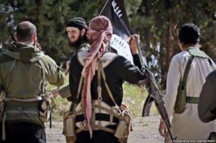 Косово и Метохија под чизмом НАТО и ЕУ постало расадник радикалног шиптарског исламског тероризма
