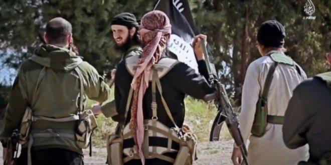 Косово и Метохија под чизмом НАТО и ЕУ постало расадник радикалног шиптарског исламског тероризма 1