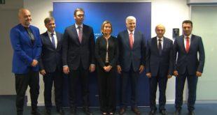 На Балкану владају аутократе и клептократе са подршком Запада