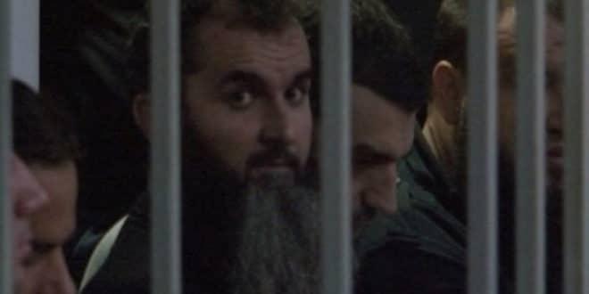 Качаник на Косову: Џихадистичка престоница Европе 1